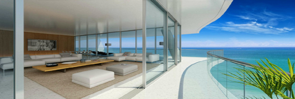 1400-Banner-Chateau-Ocean-living-balcony