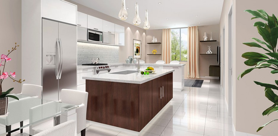 Kitchen-and-Family-room-Models-A-and-B-300-dpis-940x460