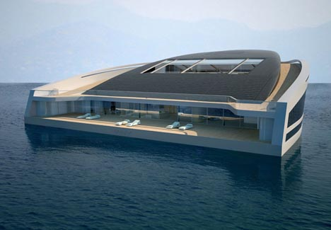 luxury-yacht-design